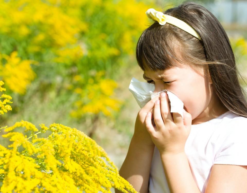 Allergy_Photo