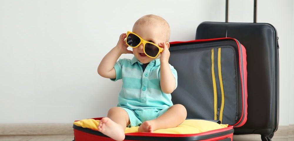 baby-bril-1000x600